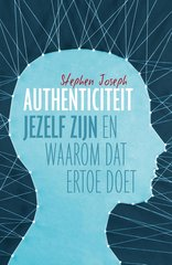 """Authenticiteit"" door Stephen Joseph"