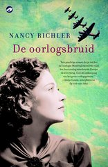 """De oorlogsbruid"" door Nancy Richler"