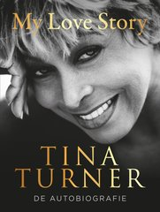 """My love story"" door Tina Turner"