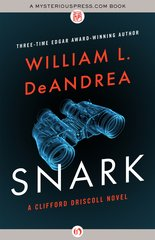 """Snark"" door William L. DeAndrea"