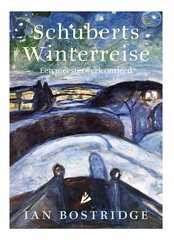 """Schuberts Winterreise"" door Ian Bostridge"