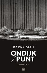 """Ondijk/Punt"" door Barry Smit"