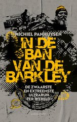 """In de ban van de Barkley"" от Michiel Panhuysen"