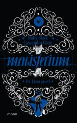 """Magisterium boek 1 - De IJzerproef"" door Holly Black, Cassandra Clare"